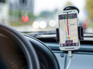 Autopozicovna Bratislava má v ponuke aj navigáciu