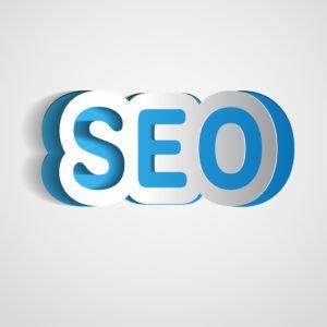 Optimalizácia pre vyhľadávače aj pre malé e-shopy