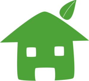 Nízkoenergetické domy a spôsob ich vykurovania