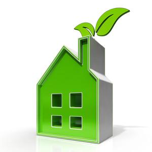 Nízkoenergetické domy a ich výhody pre vás