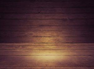 Klasické drevené parkety sa stále tešia obľube