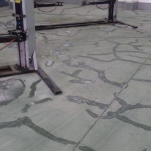 Epoxidové podlahy, ktoré oceníte