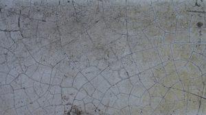 Epoxidové podlahy do priemyselných hál aj domácnosti