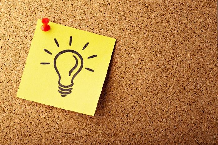 Ako vypracovat podnikatelsky plan a nezblázniť sa