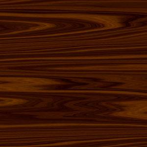 Farba na drevo proti UV žiareniu