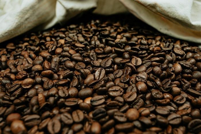 Podnikatelský plán kavárna si zaslouží pozornost