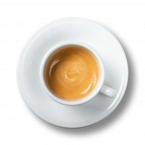 Podnikatelský plán kavárna a jeho osnova