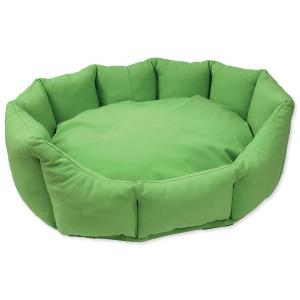 Mäkká postel pre psa