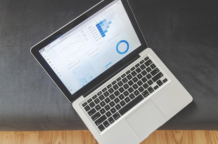 Marketingovy plan pre väčšiu efektivitu
