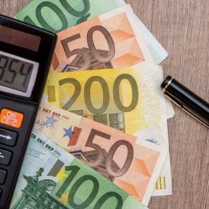 Firemné úvery a ich splácanie