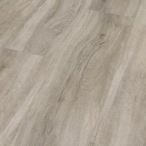 Zaklikávacia vinylová podlaha